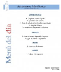 menu-economico-peq.jpg
