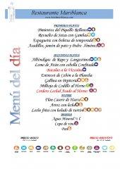menu_basico-ejecutivo.jpg